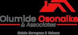 OLUMIDE OSONAIKE & ASSOCIATES